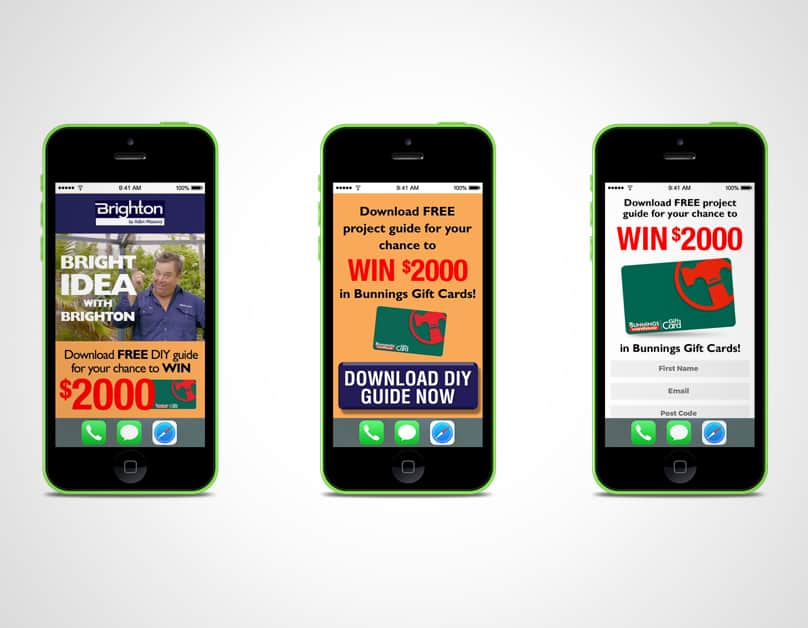 Adbri Masonry Mobile Campaign<div style='clear:both;width:100%;height:0px;'></div><span class='desc'></span>