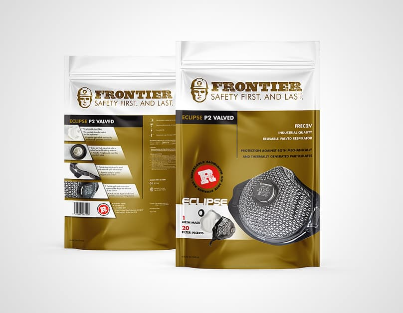 Frontier Eclipse Packaging<div style='clear:both;width:100%;height:0px;'></div><span class='desc'></span>