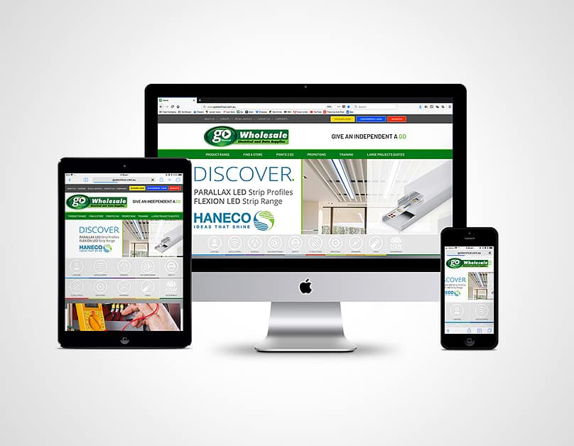 Go Electrical Website<div style='clear:both;width:100%;height:0px;'></div><span class='desc'></span>