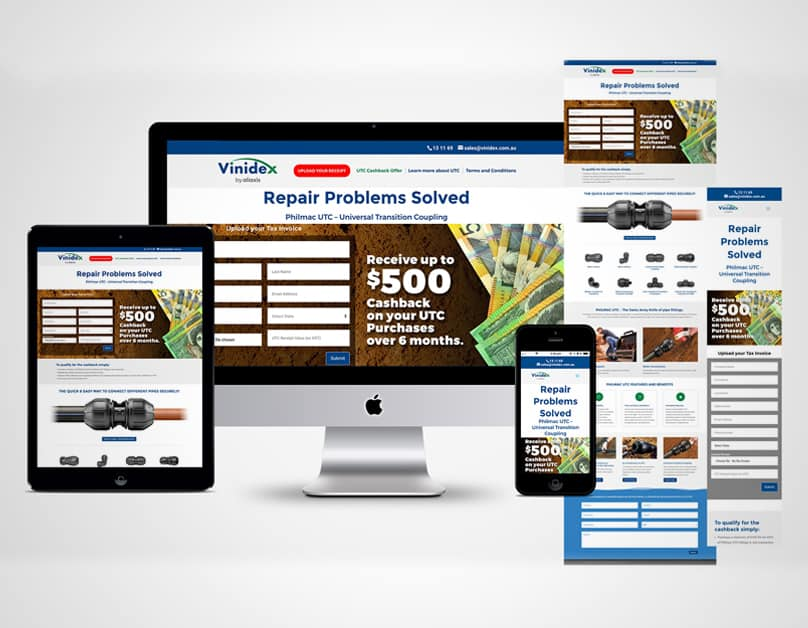 Vinidex Landing Page<div style='clear:both;width:100%;height:0px;'></div><span class='desc'></span>