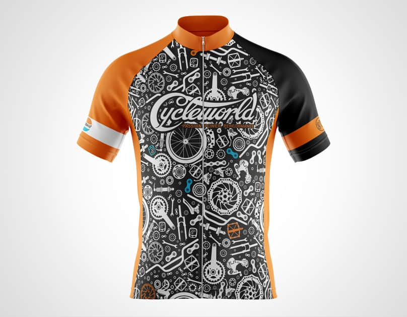Cycleworld Jersey<div style='clear:both;width:100%;height:0px;'></div><span class='desc'></span>