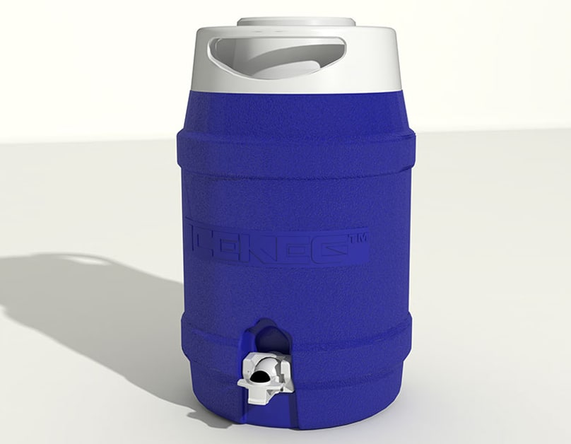 Ice Keg<div style='clear:both;width:100%;height:0px;'></div><span class='desc'></span>