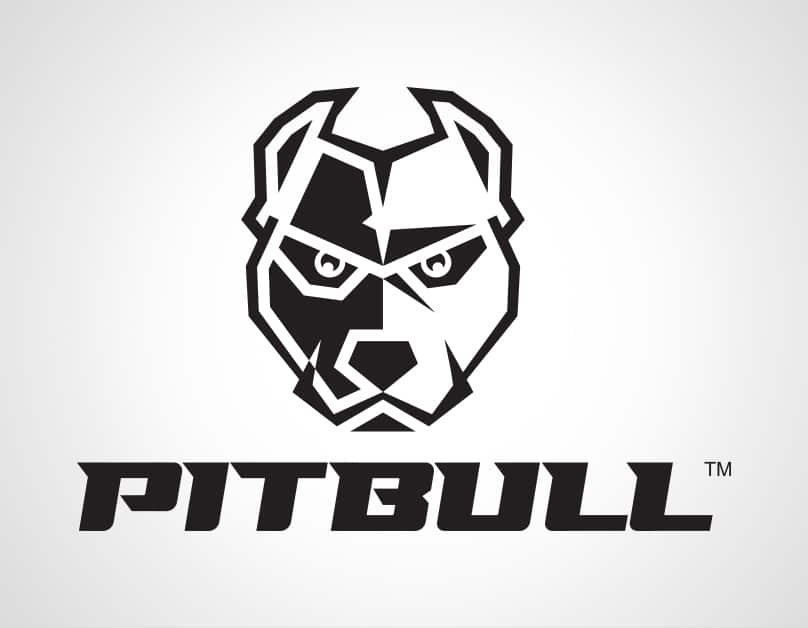 Pitbull Logo<div style='clear:both;width:100%;height:0px;'></div><span class='desc'></span>