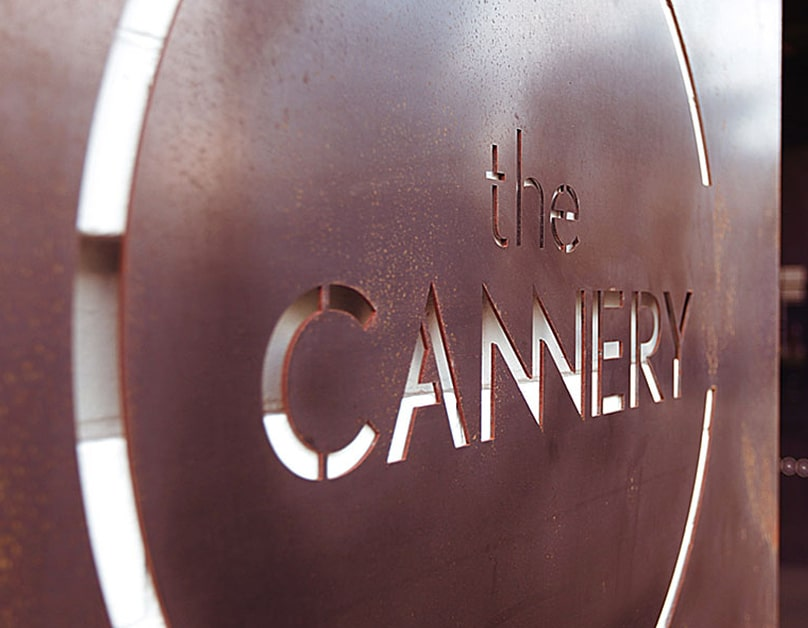 Cannery Signage<div style='clear:both;width:100%;height:0px;'></div><span class='desc'></span>