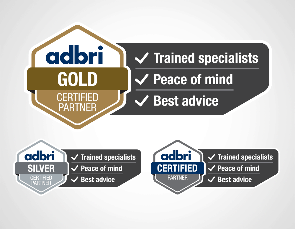 Adbri Certified Partner Logo<div style='clear:both;width:100%;height:0px;'></div><span class='desc'></span>