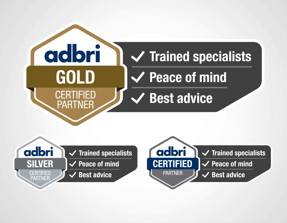 Adbri Certified Partner Logo<div style='clear:both;width:100%;height:0px;'></div><span class='desc'></span>