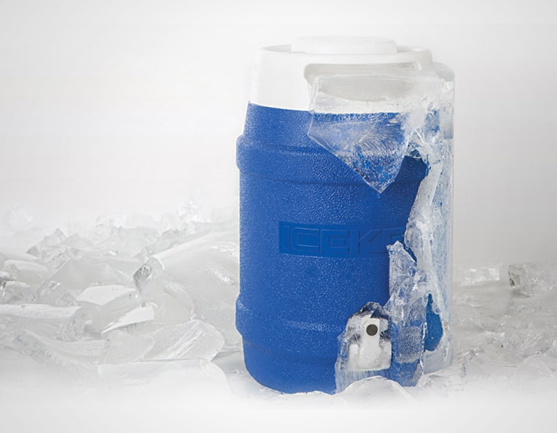 IceKeg<div style='clear:both;width:100%;height:0px;'></div><span class='desc'></span>