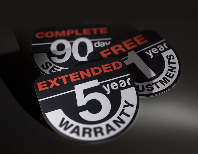 Warranty Logos<div style='clear:both;width:100%;height:0px;'></div><span class='desc'></span>